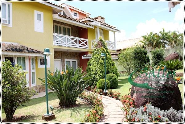 Casas em Condominio Itupeva - Casas em Condominio Jundiai - 2308 Salles Imoveis