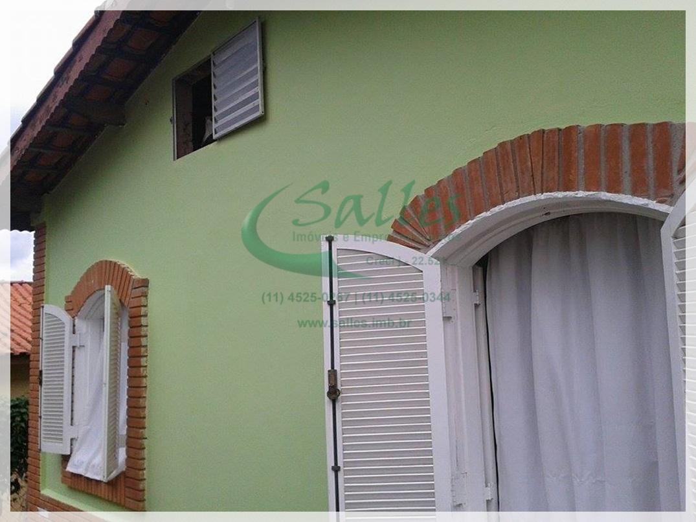Cafezal IV - Salles Imóveis Itupeva - Jundiai