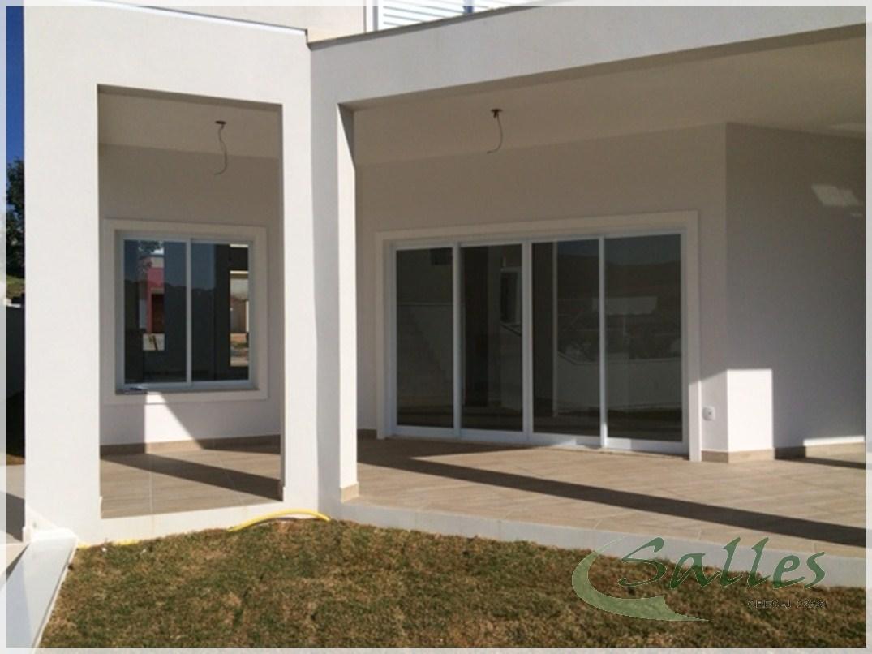Imóveis à Venda em Jundiaí - SP - 2338 Salles Imoveis