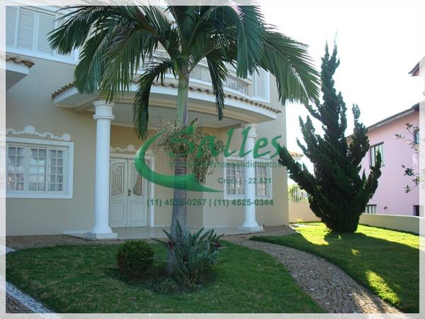Casas em Condominio Itupeva - Casas em Condominio Jundiai - 987 Salles Imoveis