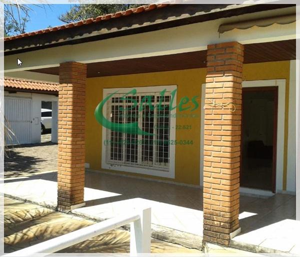 Imóveis à Venda em Jundiaí - SP - 3004 Salles Imoveis