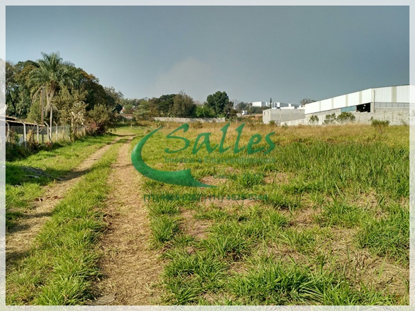 Imóveis à Venda em Jundiaí - SP - 3011 Salles Imoveis