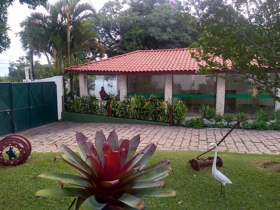 Imóveis à Venda em Jundiaí - SP - 3080 Salles Imoveis