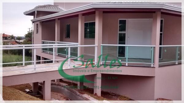 Casas em Condominio Itupeva - Casas em Condominio Jundiai - 3092 Salles Imoveis