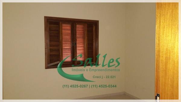Girassol - Salles Imóveis Itupeva - Jundiai
