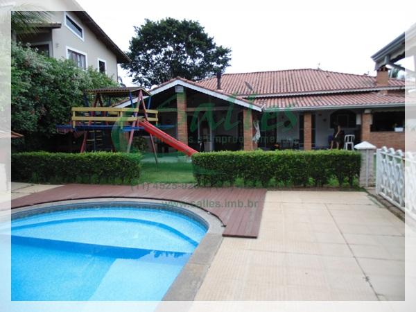 Casas em Condominio Itupeva - Casas em Condominio Jundiai - 3144 Salles Imoveis