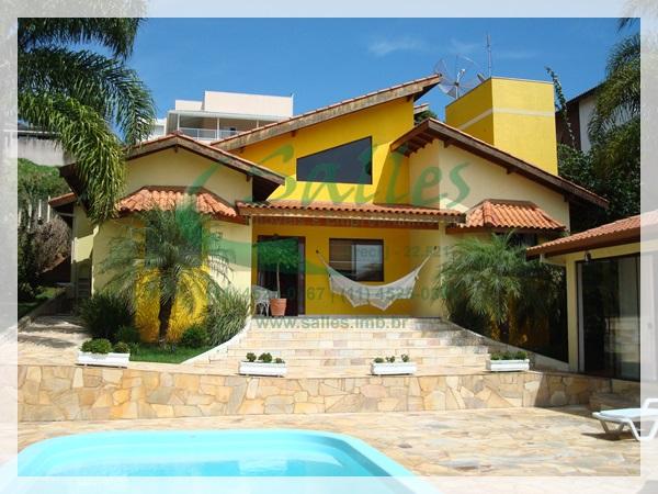 Casas em Condominio Itupeva - Casas em Condominio Jundiai - 3159 Salles Imoveis