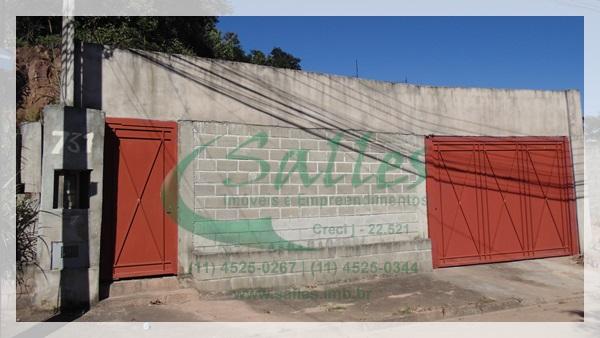 Imóveis à Venda em Jundiaí - SP - 3184 Salles Imoveis