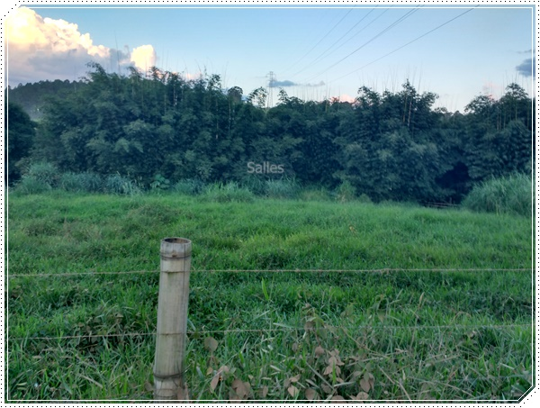 Champirra - Imobiliaria Itupeva - Jundiai