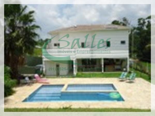 Casas em Condominio Itupeva - Casas em Condominio Jundiai - 3196 Salles Imoveis