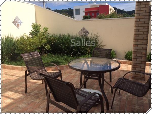 Casas em Condominio Itupeva - Casas em Condominio Jundiai - 3199 Salles Imoveis