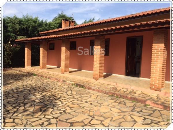 Ribeirão  - Imobiliaria Itupeva - Jundiai