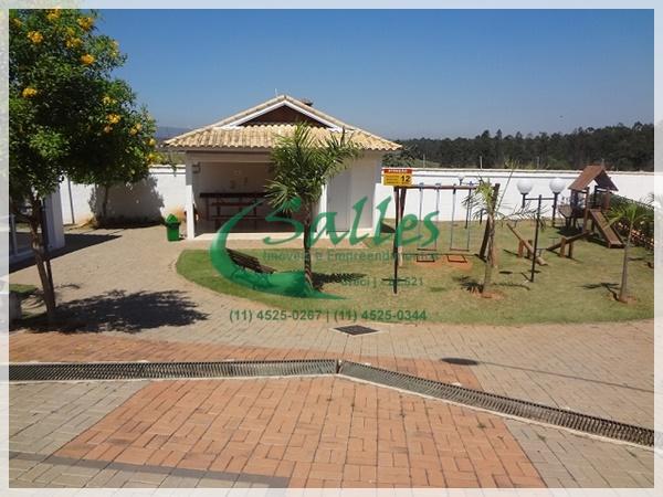La Dolce Villa - Imobiliaria Itupeva - Jundiai