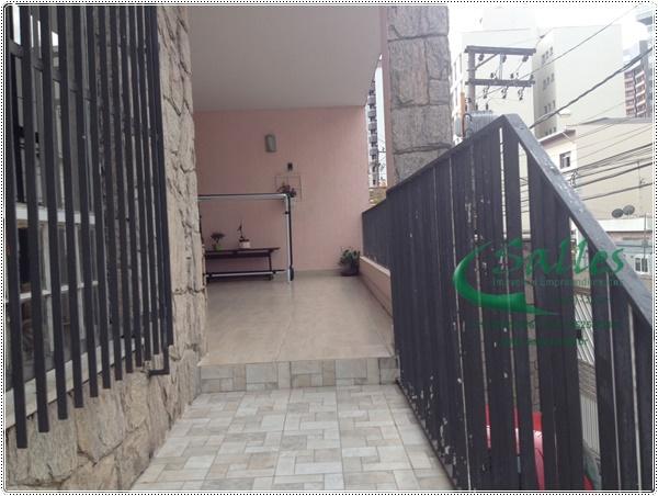Imóveis à Venda em Jundiaí - SP - 3234 Salles Imoveis