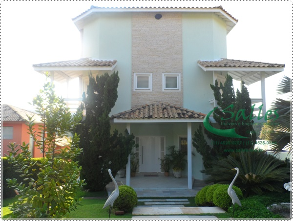 Casas em Condominio Itupeva - Casas em Condominio Jundiai - 3243 Salles Imoveis