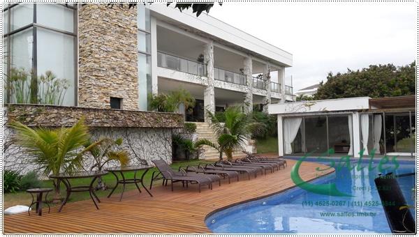 Morada do Sol - Imobiliária em Itupeva - Jundiaí - Salles Imóveis