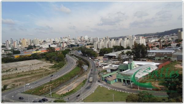 Vista Park - Imobiliaria Itupeva - Jundiai