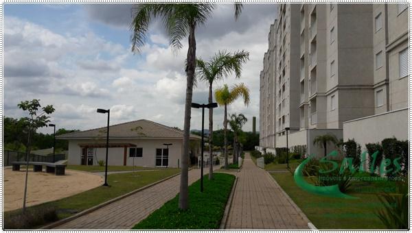 Imóveis à Venda em Jundiaí - SP - 3258 Salles Imoveis