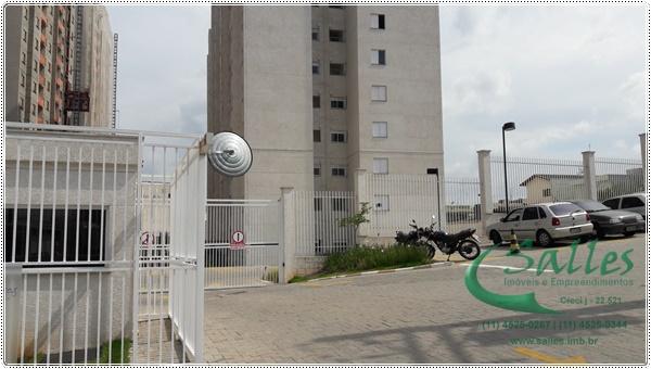 Imóveis à Venda em Jundiaí - SP - 3259 Salles Imoveis