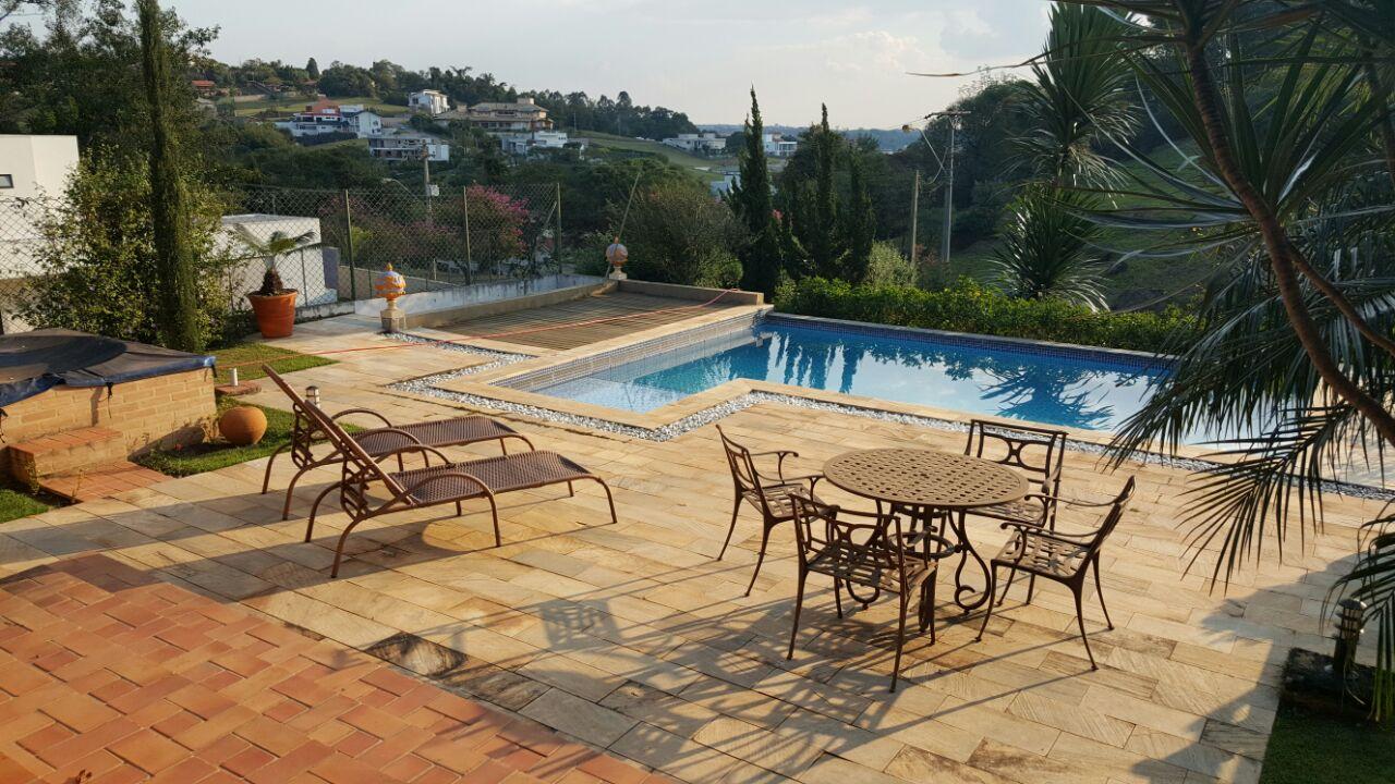 Casas em Condominio Itupeva - Casas em Condominio Jundiai - 3264 Salles Imoveis