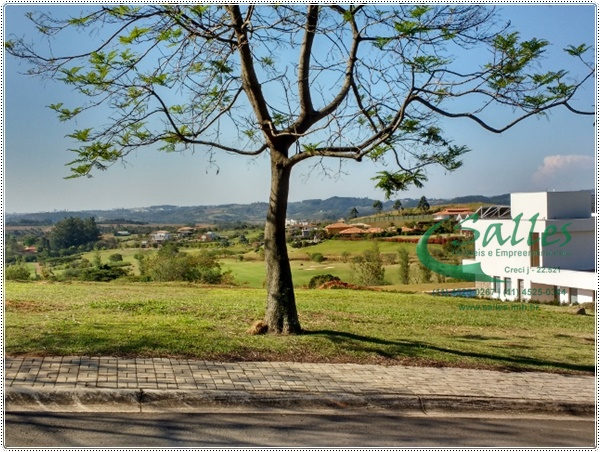 Fazenda da Grama - Imobiliaria Itupeva - Jundiai