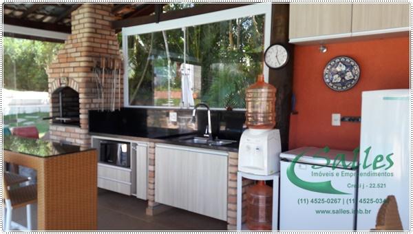 Cafezal VI - Imobiliaria Itupeva - Jundiai
