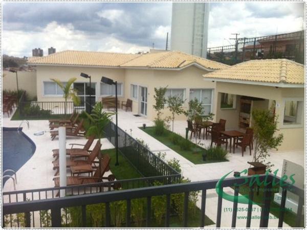 Casas em Condominio Itupeva - Casas em Condominio Jundiai - 3300 Salles Imoveis