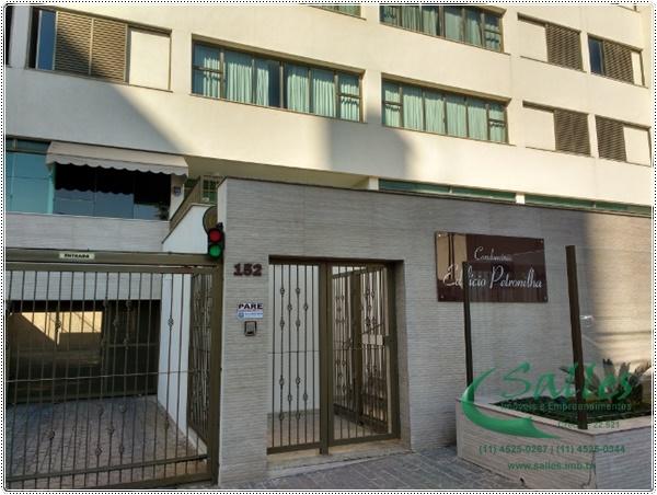 Imóveis à Venda em Jundiaí - SP - 3301 Salles Imoveis