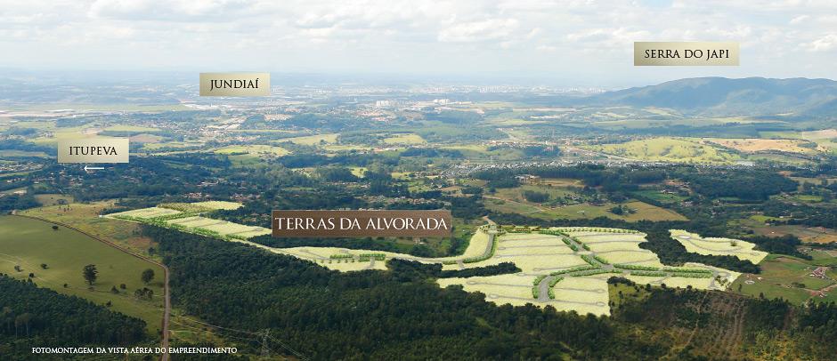mapa_regiao2.jpg - Imobiliaria Jundiaí - Imobiliaria Itupeva - Salles Imóveis
