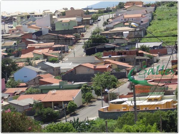 Alto da Boa Vista  - Salles Imóveis Itupeva - Jundiai