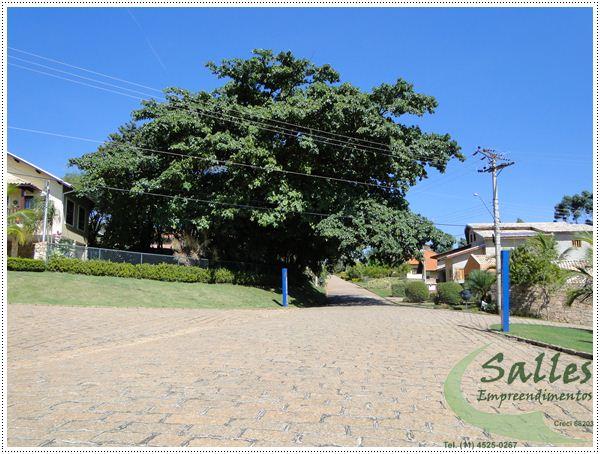 Village Águas Santa Eliza  - Imobiliaria Itupeva - Jundiai