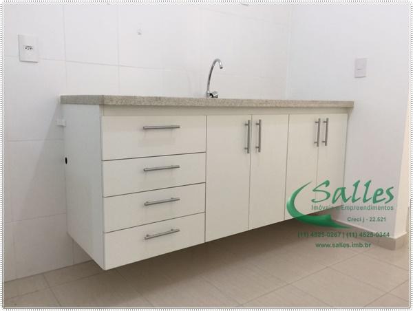 Residencial Apuã - Salles Imóveis Itupeva - Jundiai