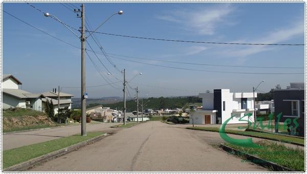 Colinas de Inhandjara - Imobiliaria Itupeva - Jundiai
