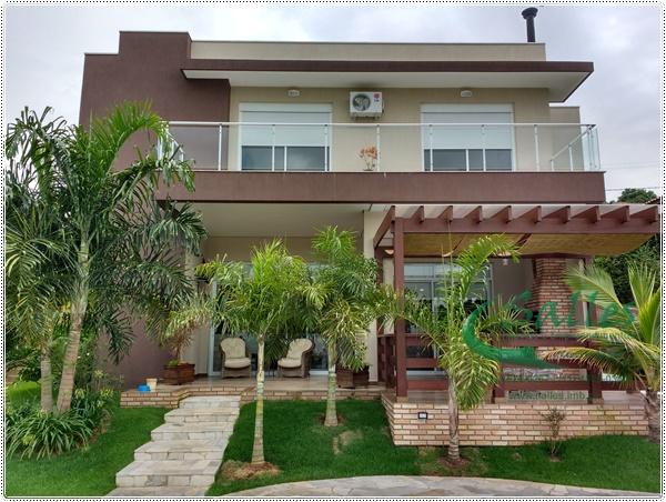 casa_resedas_alto_padrao_itupeva_6007.jpg - Imobiliaria Jundiaí - Imobiliaria Itupeva - Salles Imóveis
