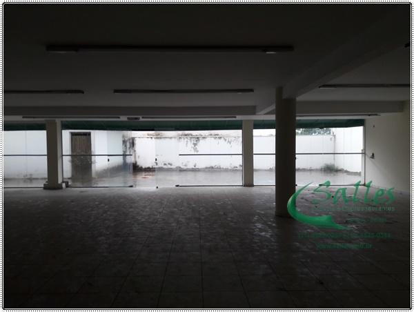 Centro  - Imobiliaria Itupeva - Jundiai