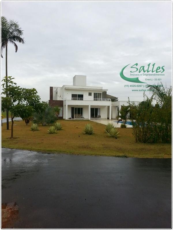 Casas em Condominio Itupeva - Casas em Condominio Jundiai - 3402 Salles Imoveis