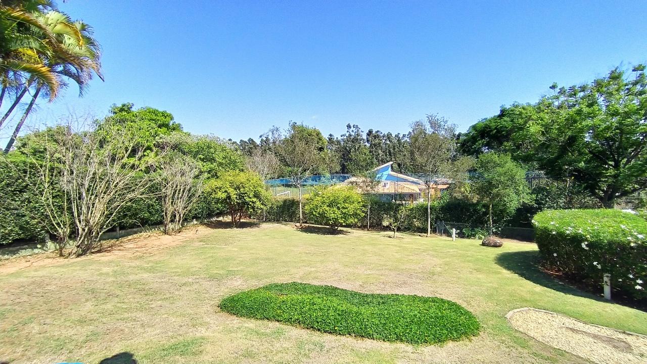 Village Águas Santa Eliza  - Salles Imóveis Itupeva - Jundiai