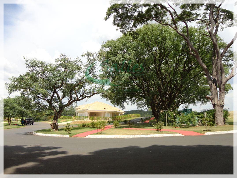 Fazenda Serrazul - Salles Imóveis Itupeva - Jundiai