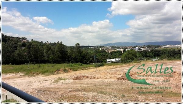 Bairro da Mina - Imobiliaria Itupeva - Jundiai