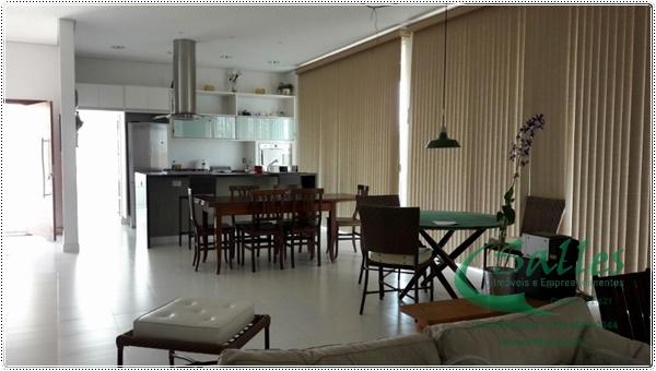 Casas em Condominio Itupeva - Casas em Condominio Jundiai - 3449 Salles Imoveis