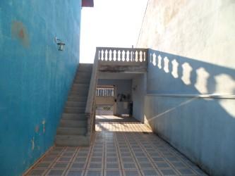 Medeiros - Imobiliaria Itupeva - Jundiai