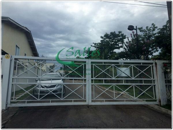 Casas em Condominio Itupeva - Casas em Condominio Jundiai - 3463 Salles Imoveis