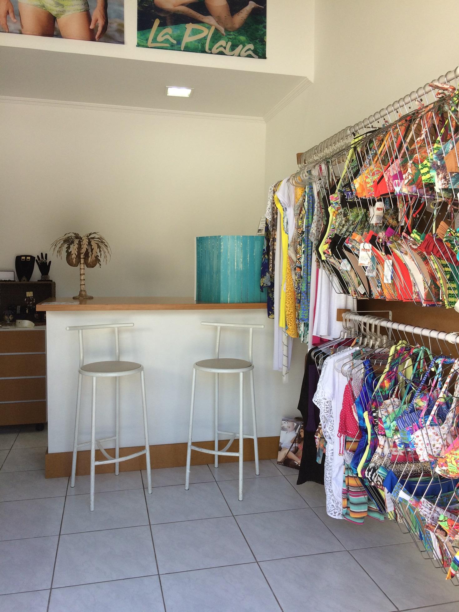 713af2813a90f Vende-se Loja de Roupas Femininas em Jundiaí - SP - Salles Imóveis ...