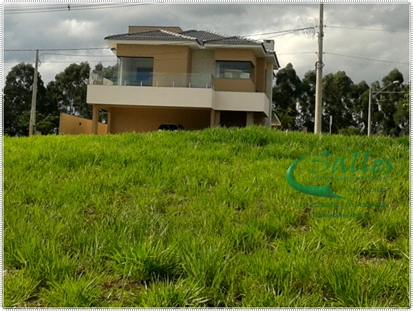 Ibiaram 2  - Imobiliaria Itupeva - Jundiai