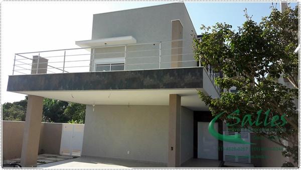 Vila Verde - Salles Imóveis Itupeva - Jundiai