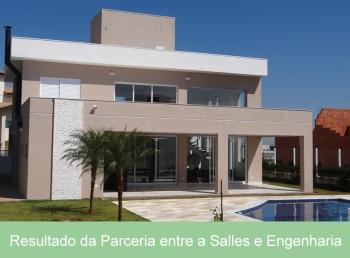 639b18e5dc0 Dicas Rápidas e Curiosidades - Blog Salles Imóveis Itupeva e Jundiaí ...