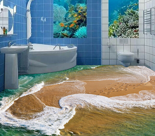 Image Result For Dolphin Themed Bedroom Decor